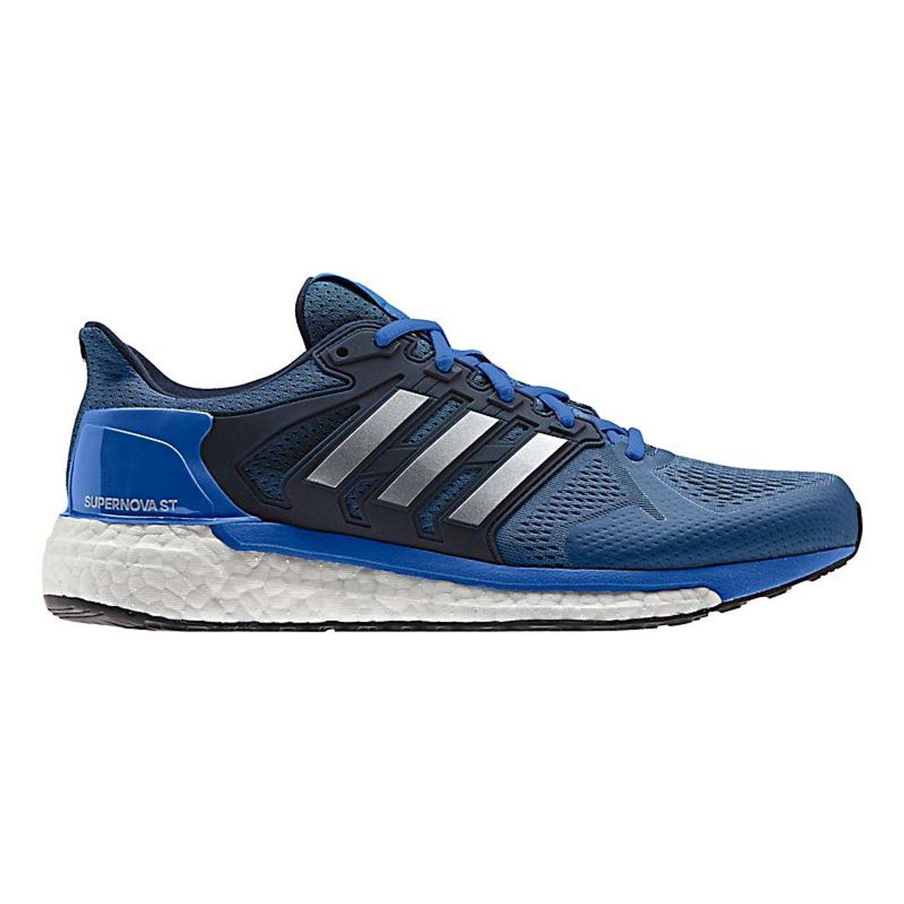 8c65ff41eb66c Men s adidas Supernova ST Running Shoe