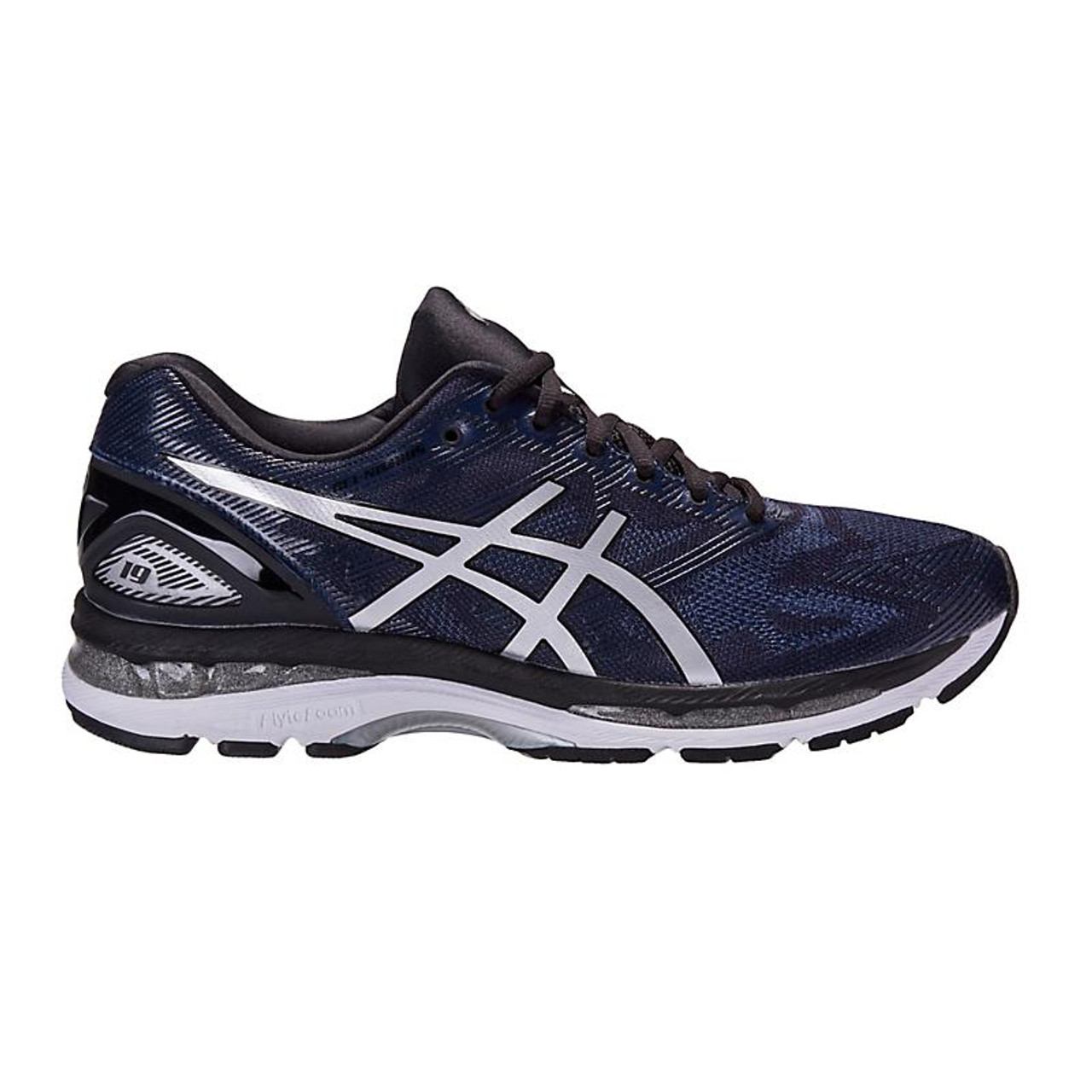 new style 468c2 a9611 Men's ASICS GEL-Nimbus 19 Exclusive
