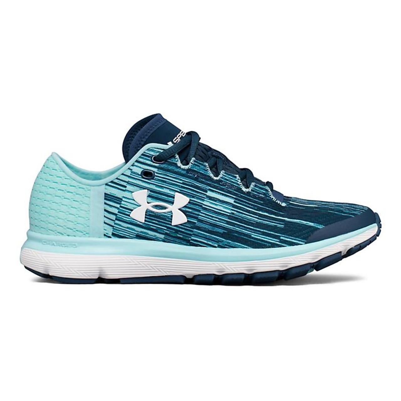 Women s Under Armour Speedform Velociti GR Running Shoe  49ba5858aa