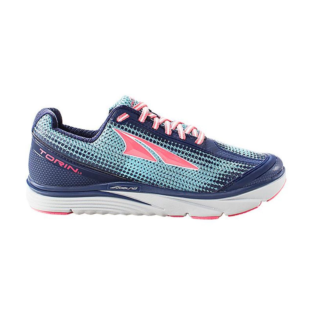 Women's Altra Torin 3.0 Running Shoe