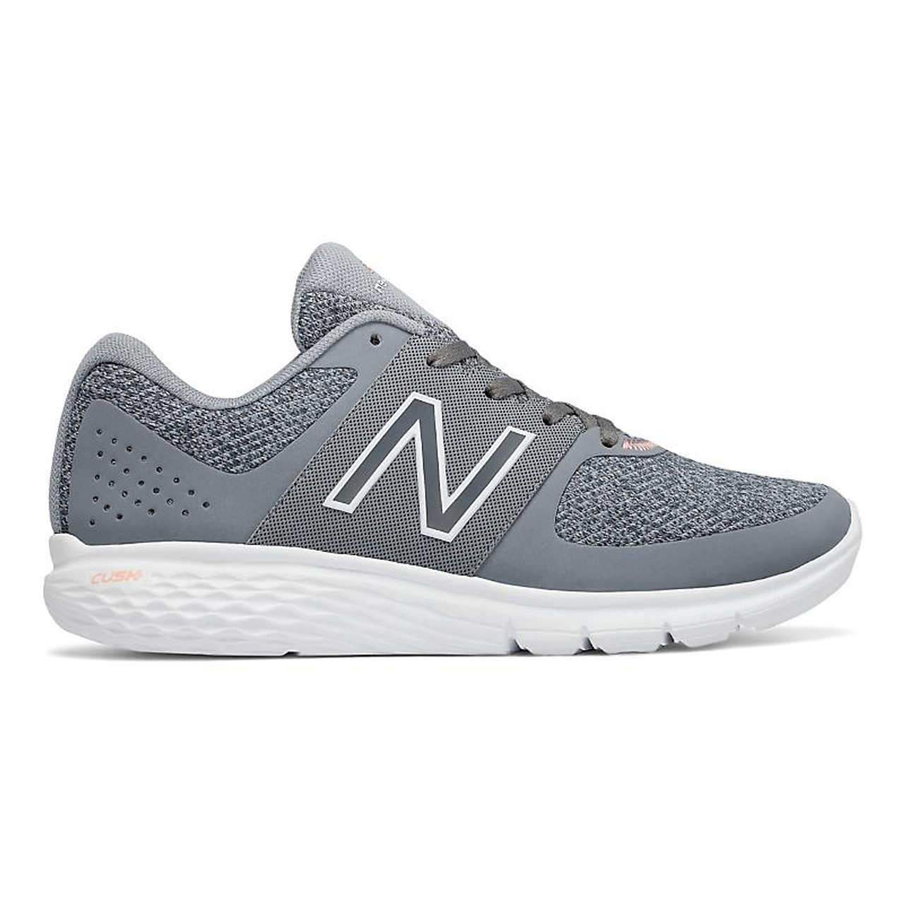 new balance 276