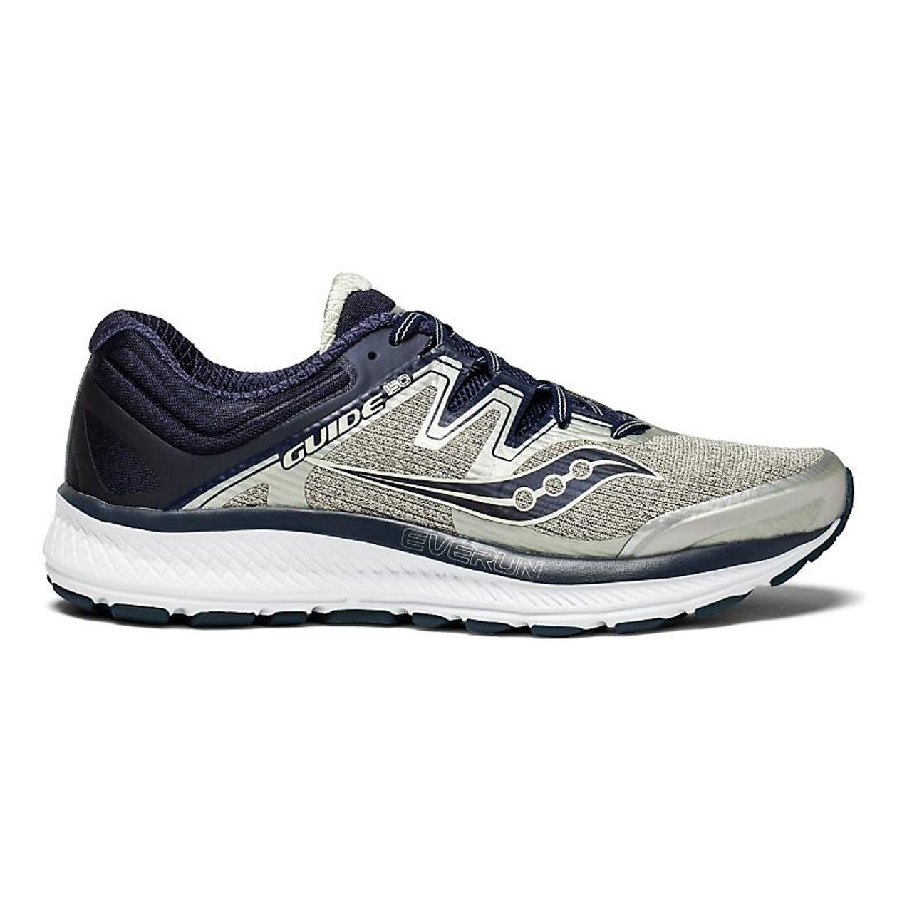 saucony guide sale