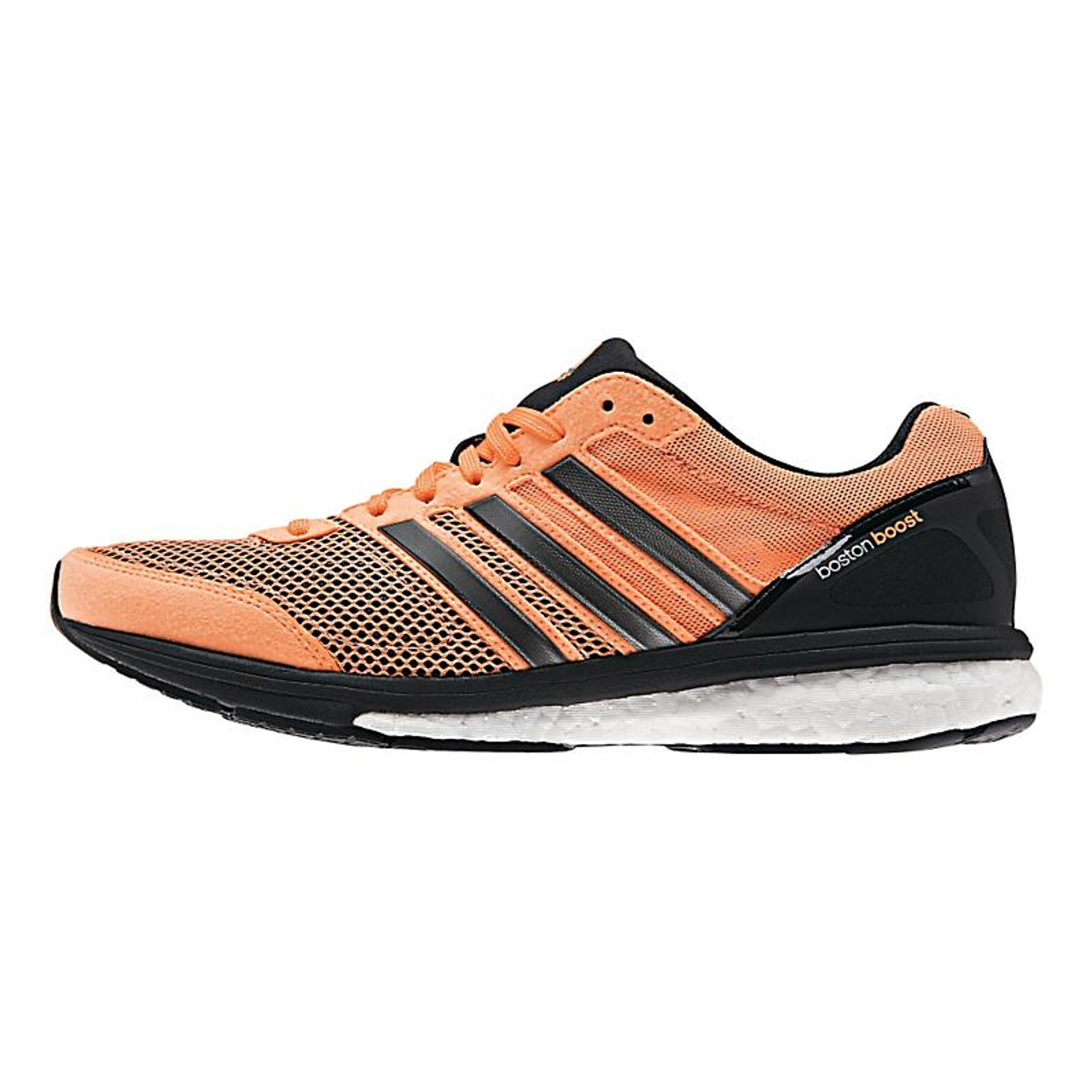 7983639830ad2 Women s adidas Adizero Boston 5 Boost Running Shoe