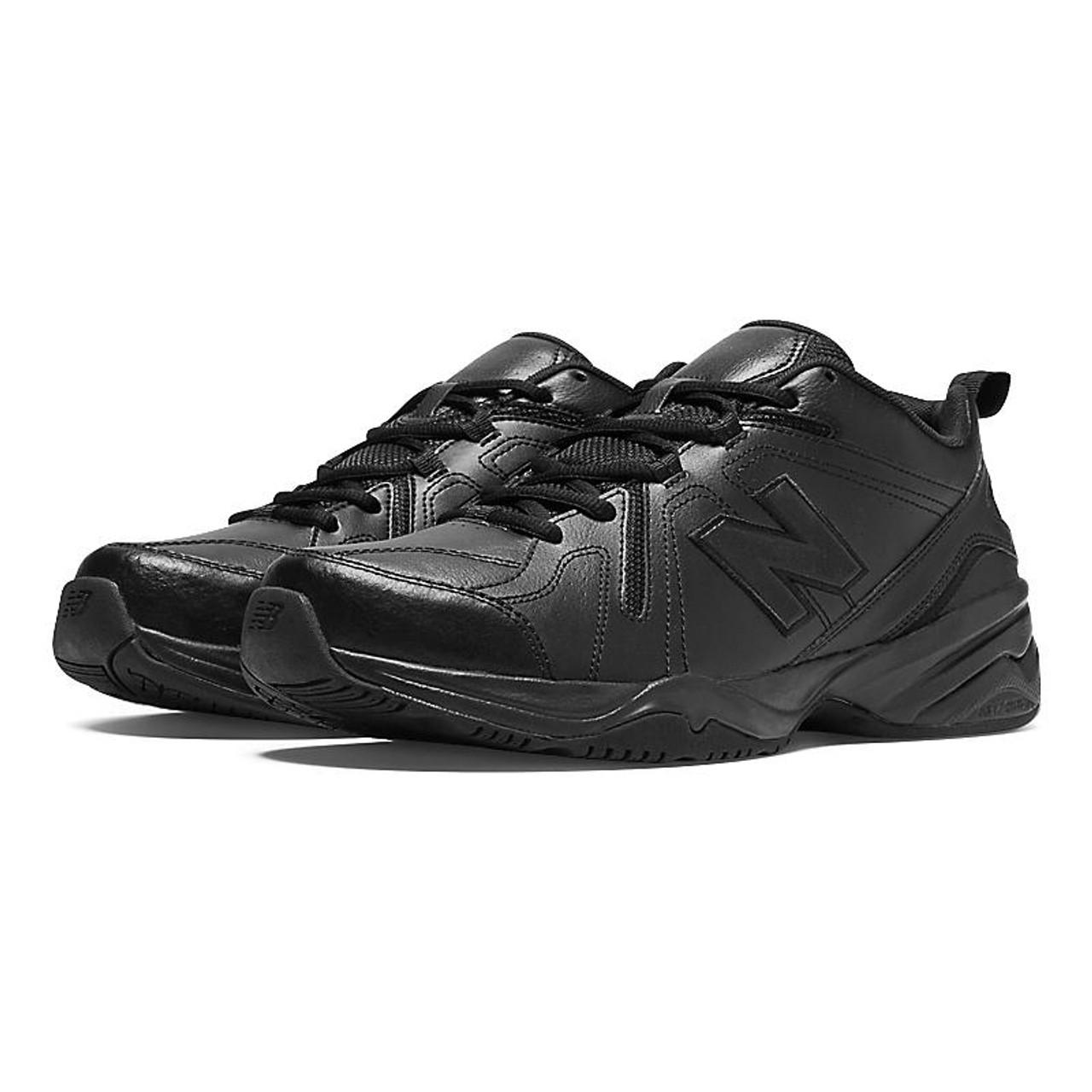 New Balance 608v4 Cross Training Shoe