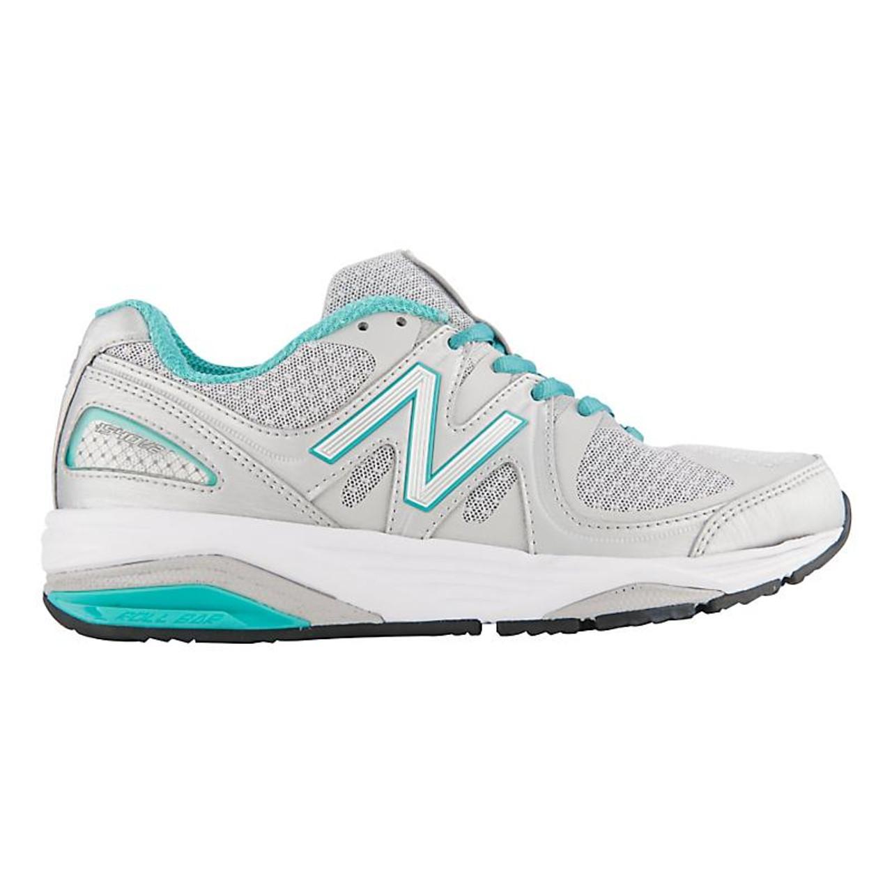 Women's New Balance 1540v2 Running Shoe