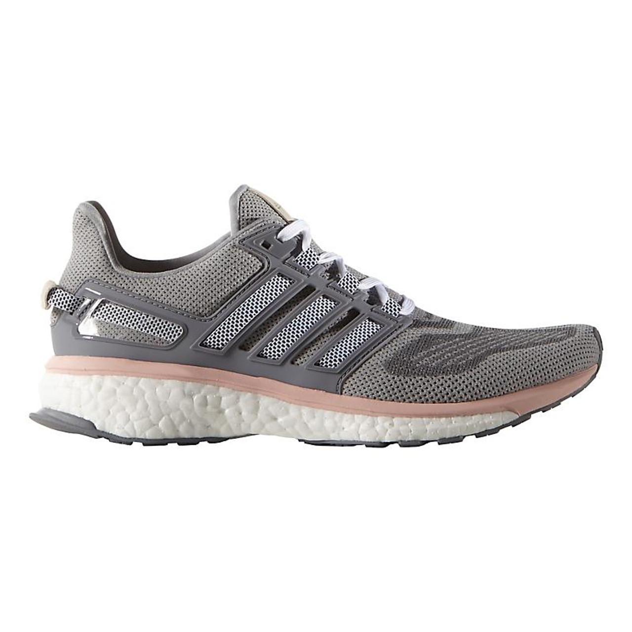 Pegajoso Curso de colisión béisbol  Women's adidas Energy Boost 3 Running Shoe | Free Shipping