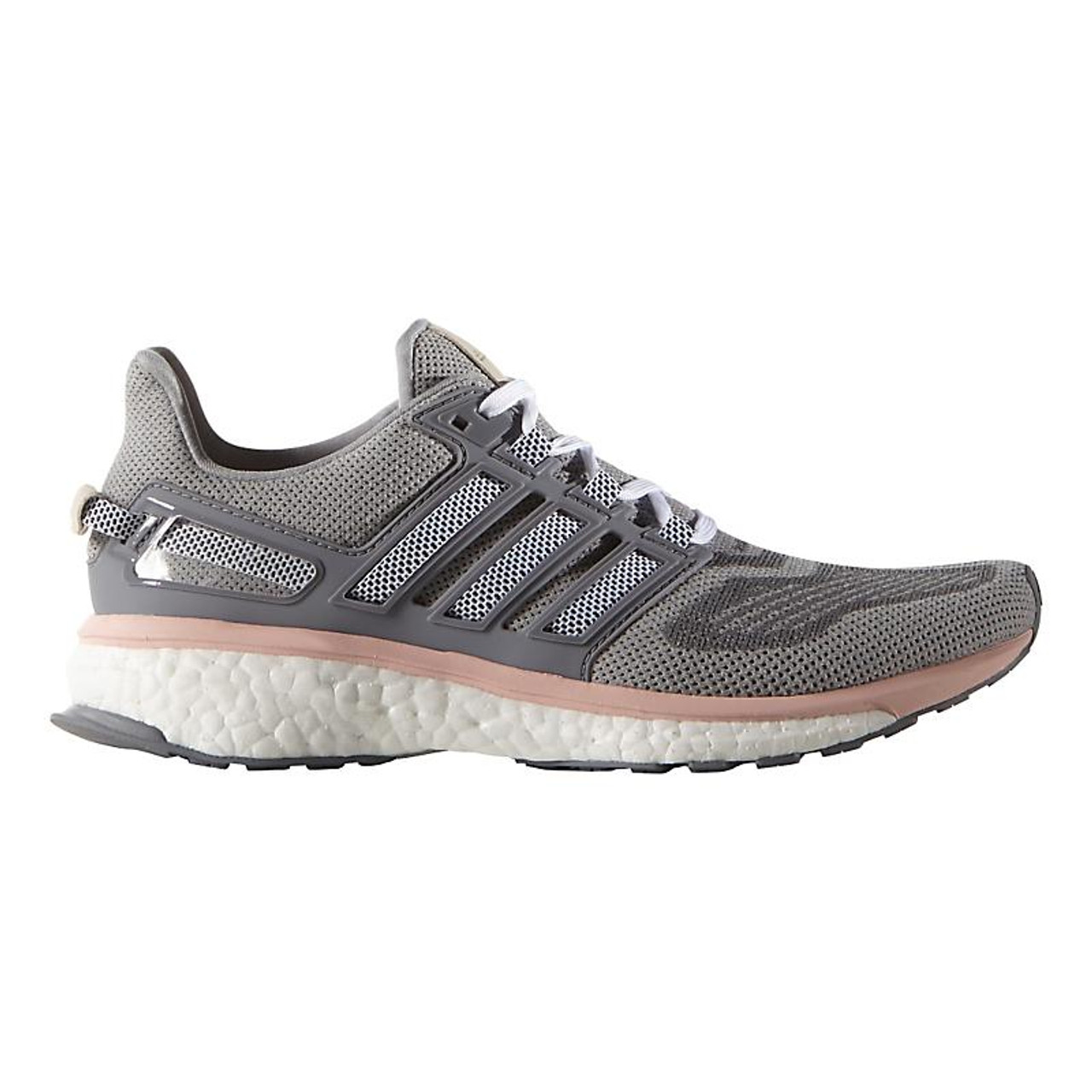 official supplier a few days away factory outlet Women's adidas Energy Boost 3