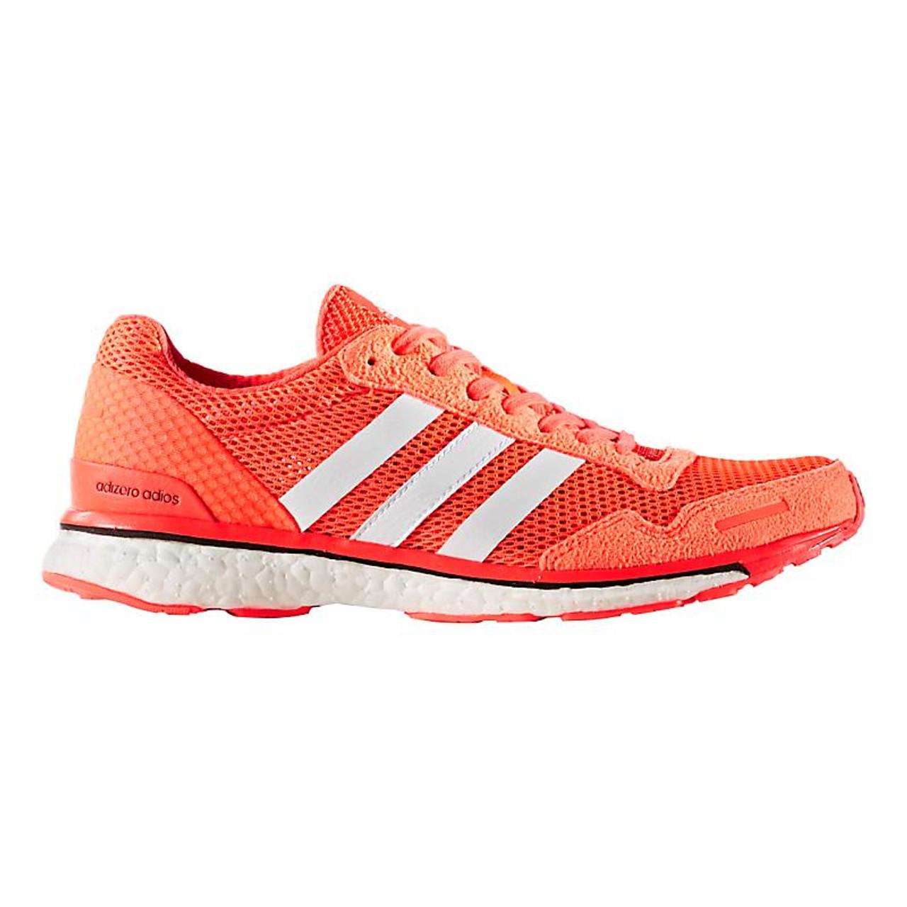 adidas Adizero Adios 3 Running Shoe
