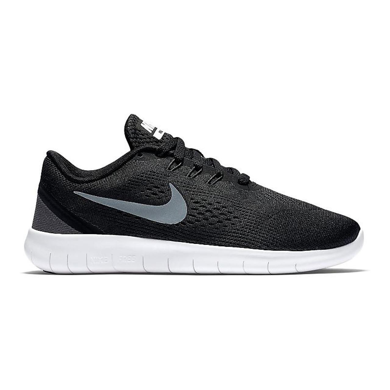 Kids Nike Free RN Running Shoe | Free 3