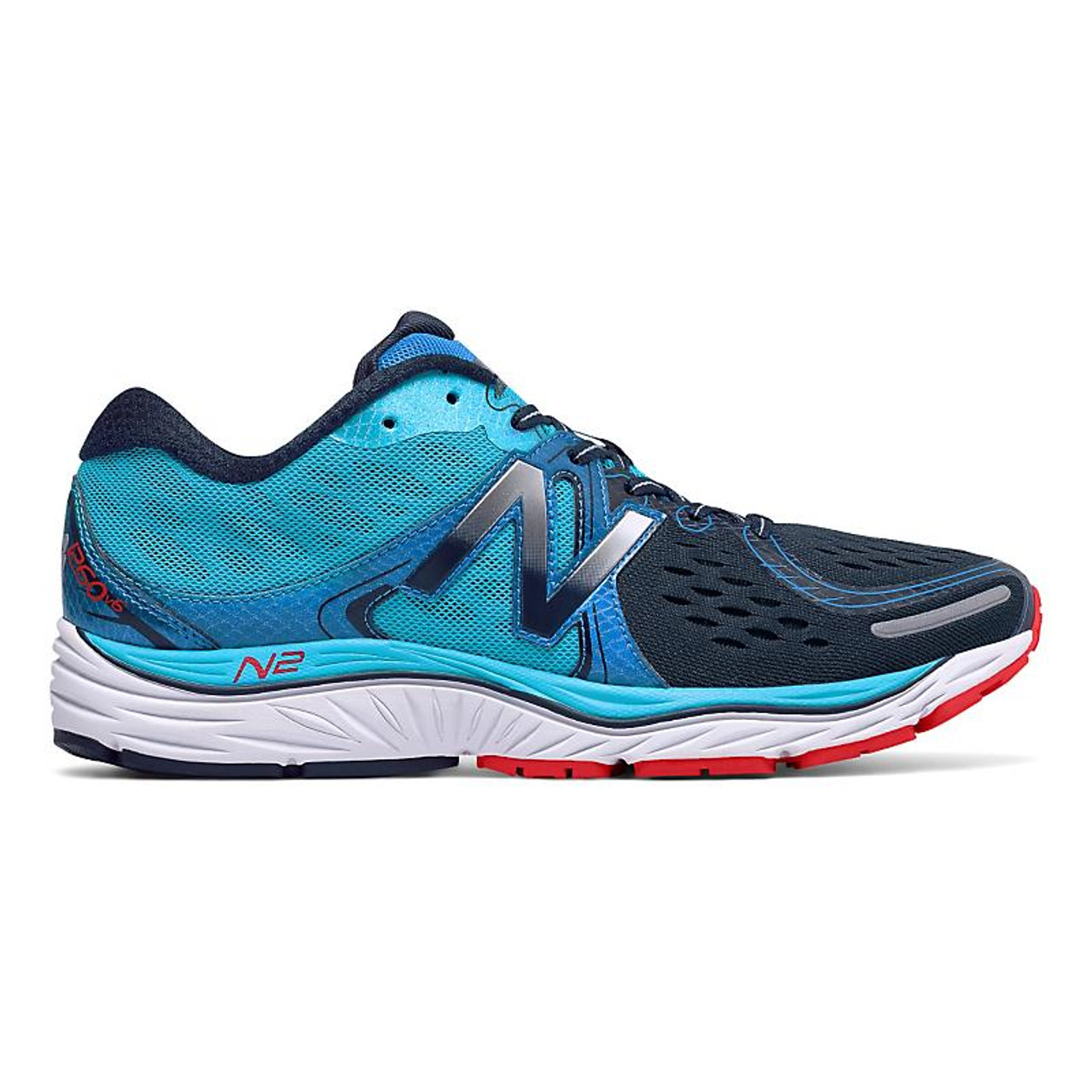 new balance 230 shoes
