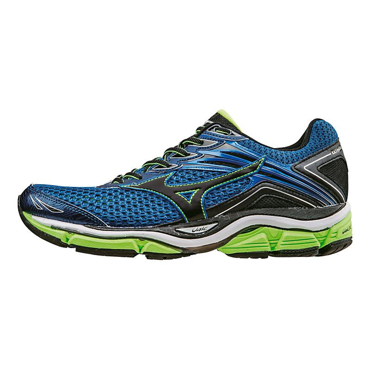 venta caliente online 6bad6 c0ec9 Men's Mizuno Wave Enigma 6