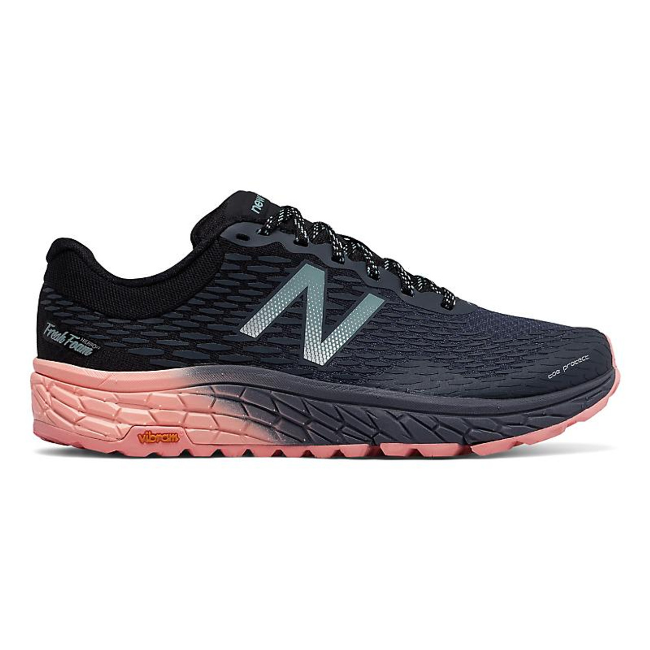special discount browse latest collections order Women's New Balance Fresh Foam Hierro v2