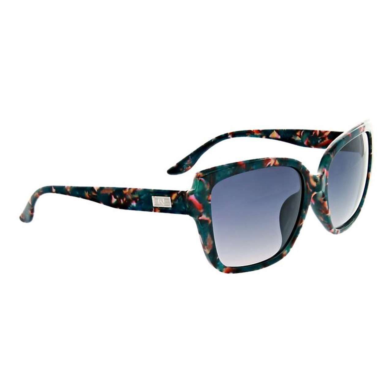 c5948b9139d Women s One Kumari Polarized Sunglasses
