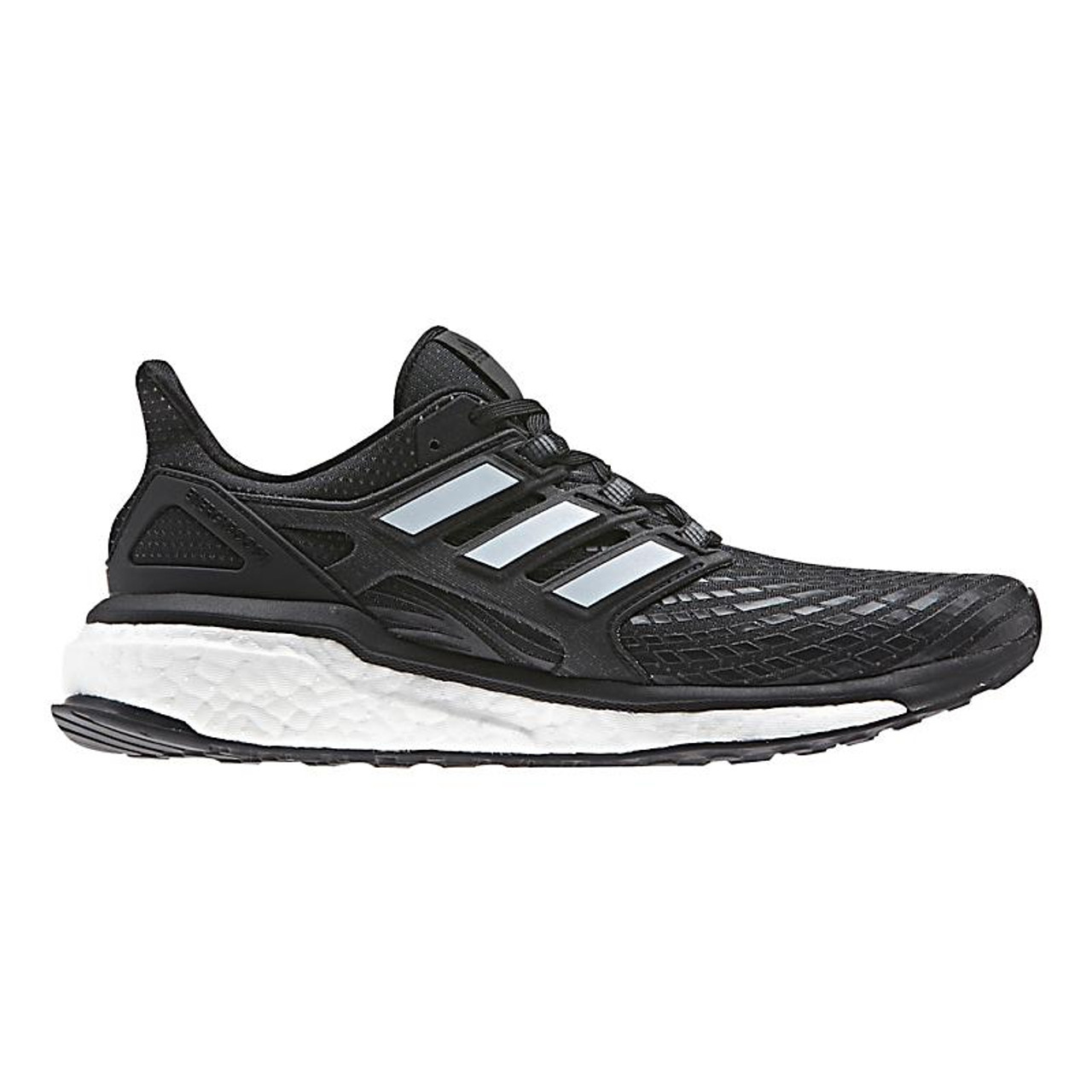Mujer joven oscuridad Accesible  Women's adidas Energy Boost Running Shoe | Free Shipping