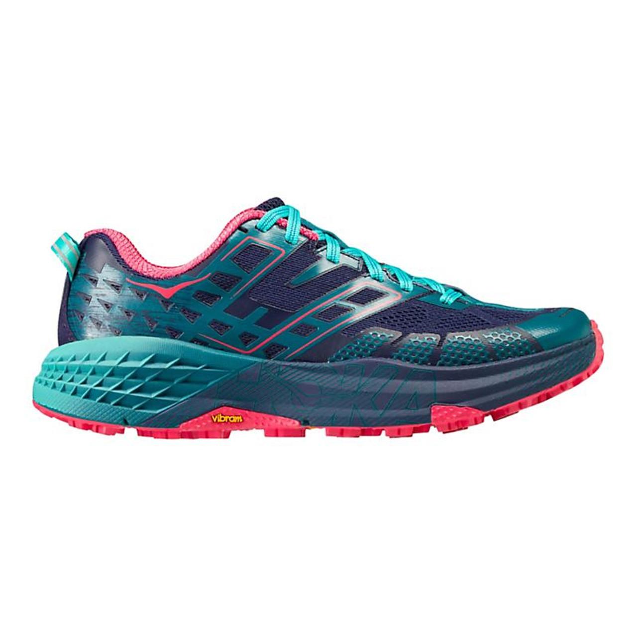 One Speedgoat 2 Trail Running Shoe