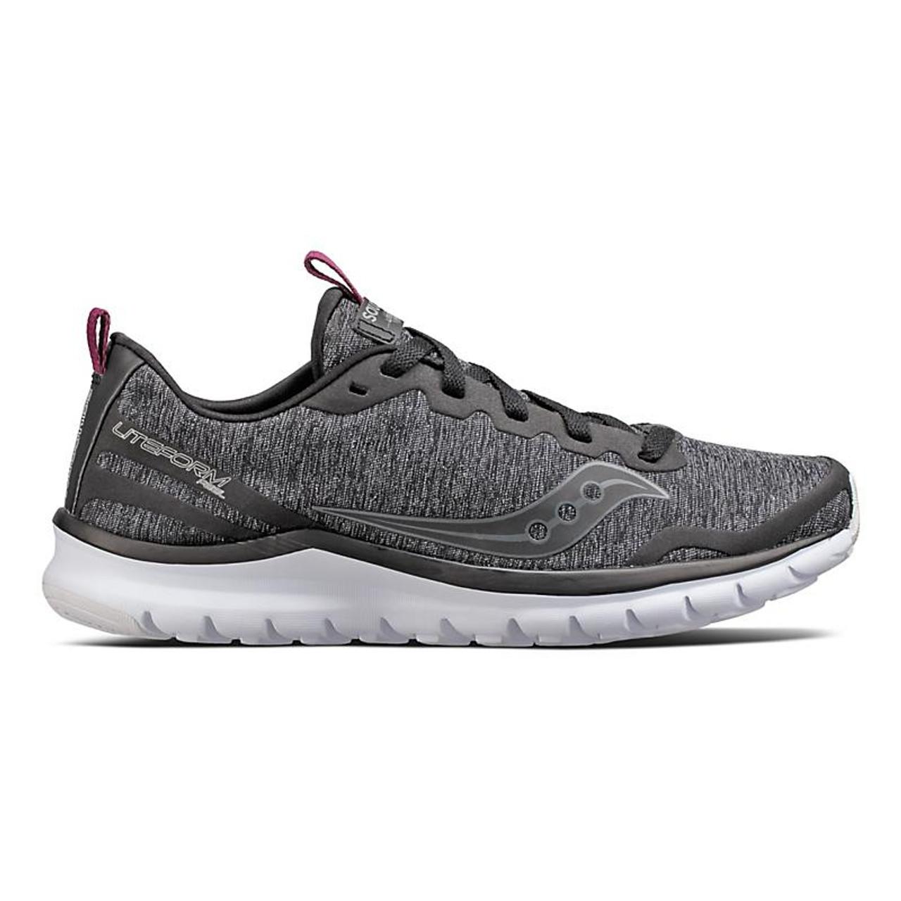 Saucony Liteform Feel Casual Shoe
