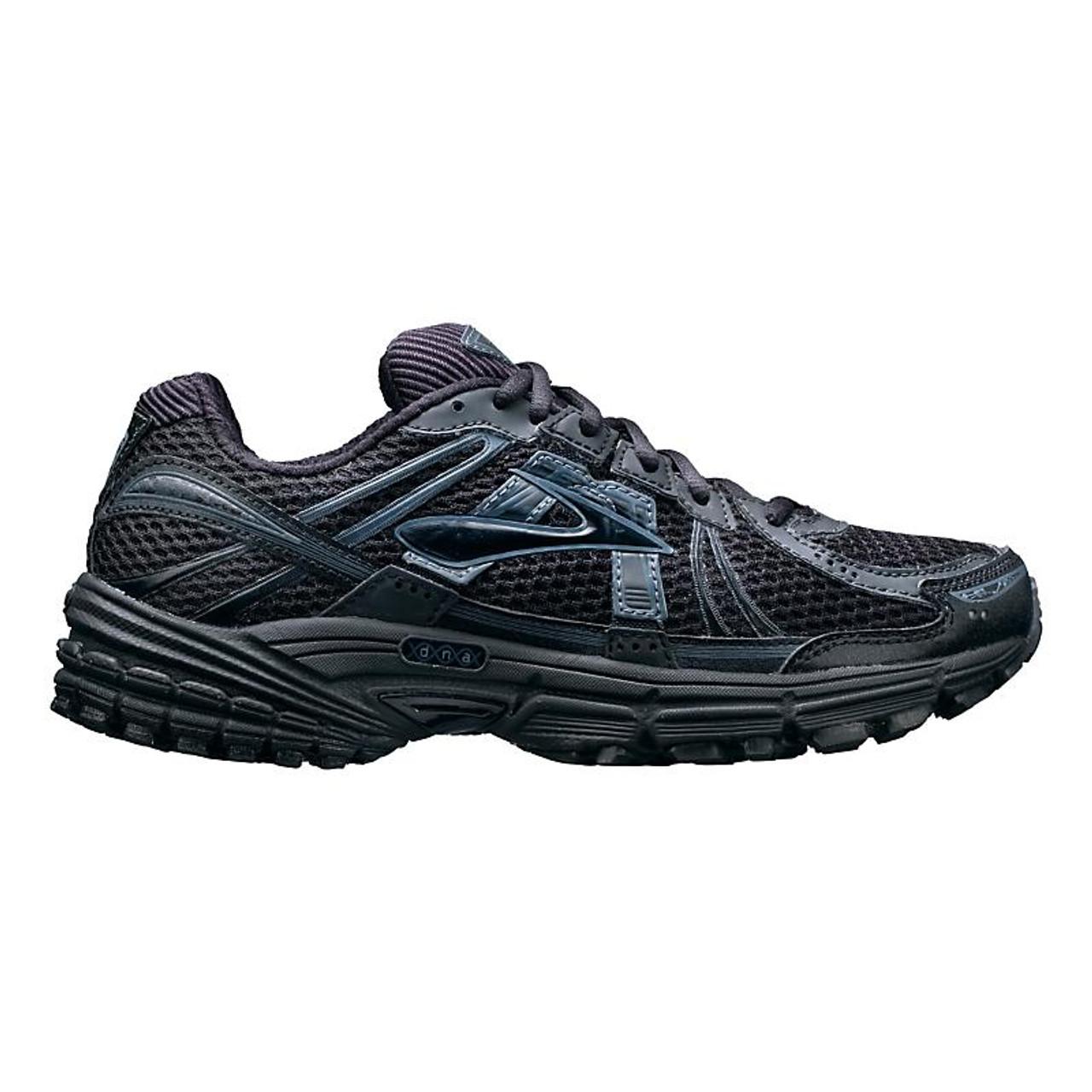 brooks shoes warehouse