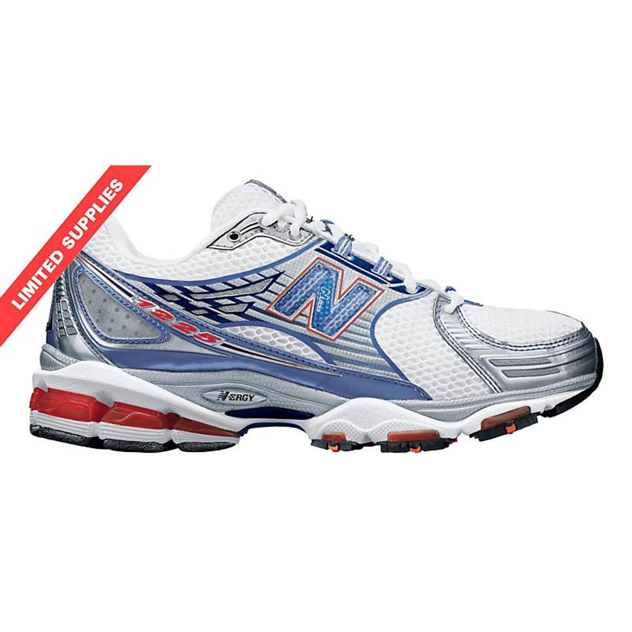 new balance running 35