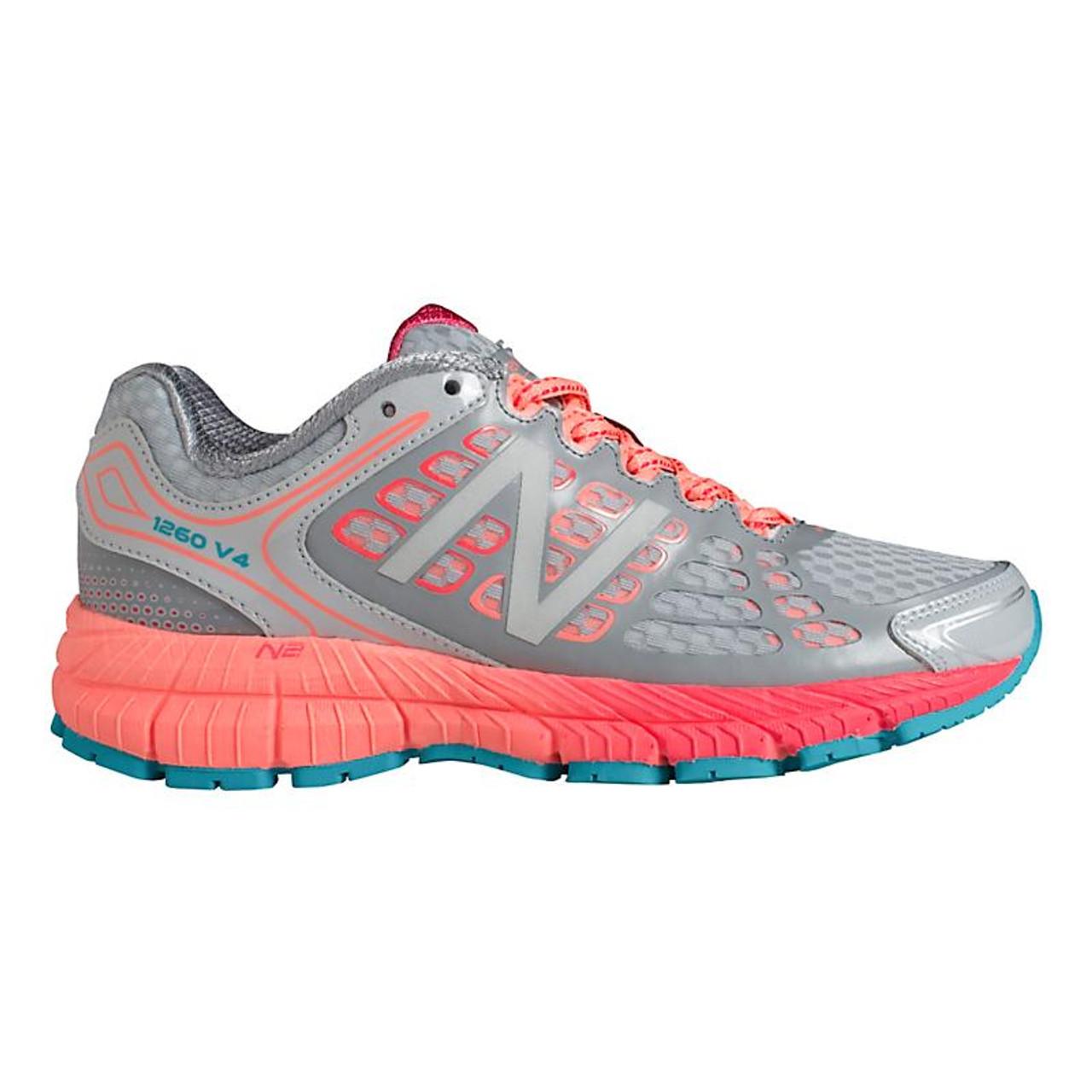 new balance 1260v4 sale