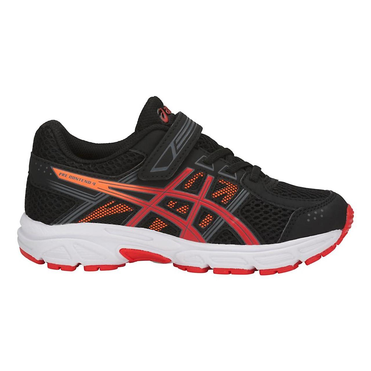 Kids ASICS PRE-Contend 4 Running Shoe