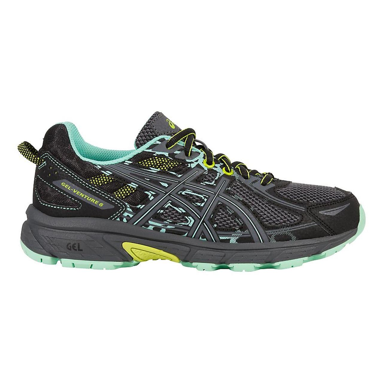 Women's ASICS GEL-Venture 6 Trail Shoes