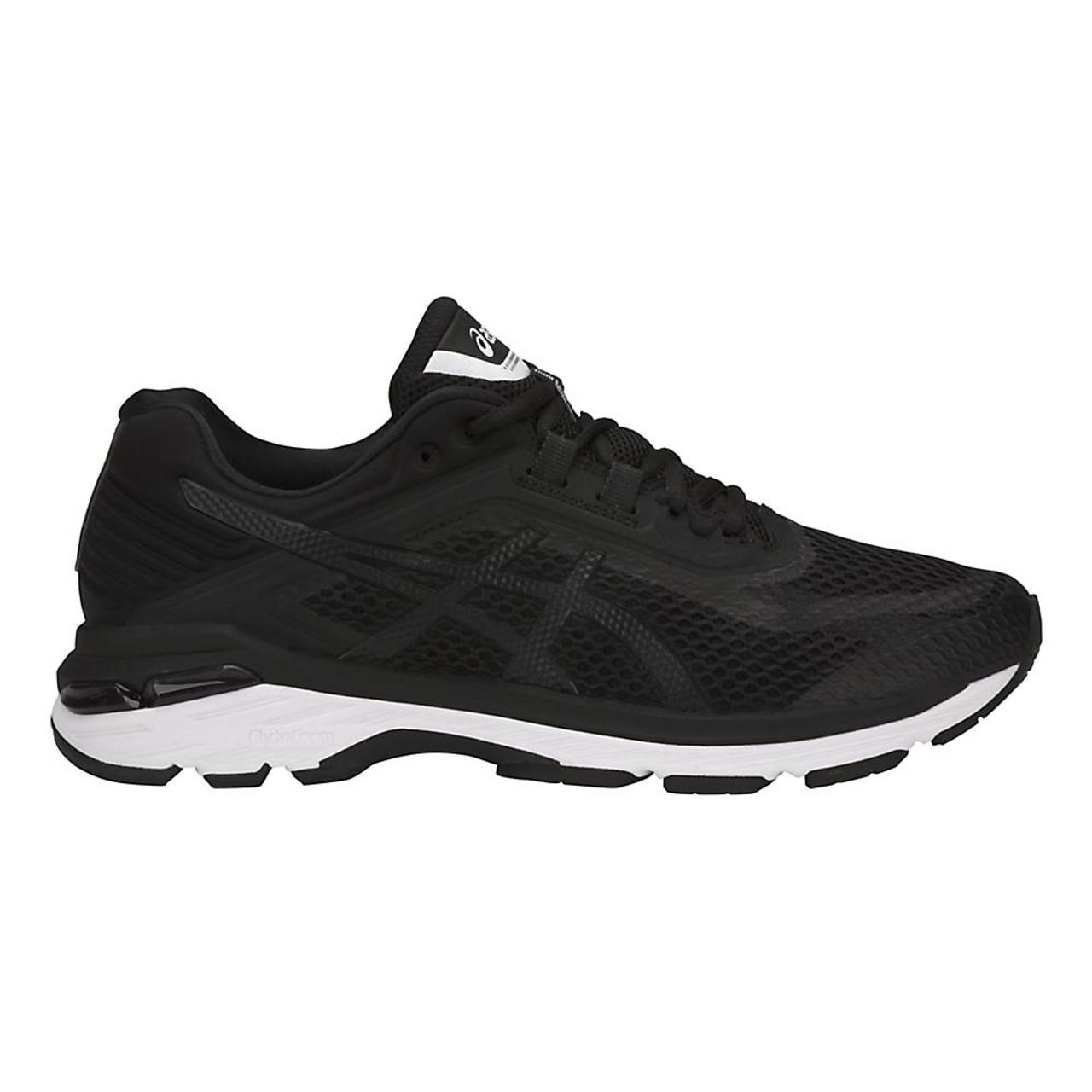 Men's ASICS GT-2000 6 Running Shoes