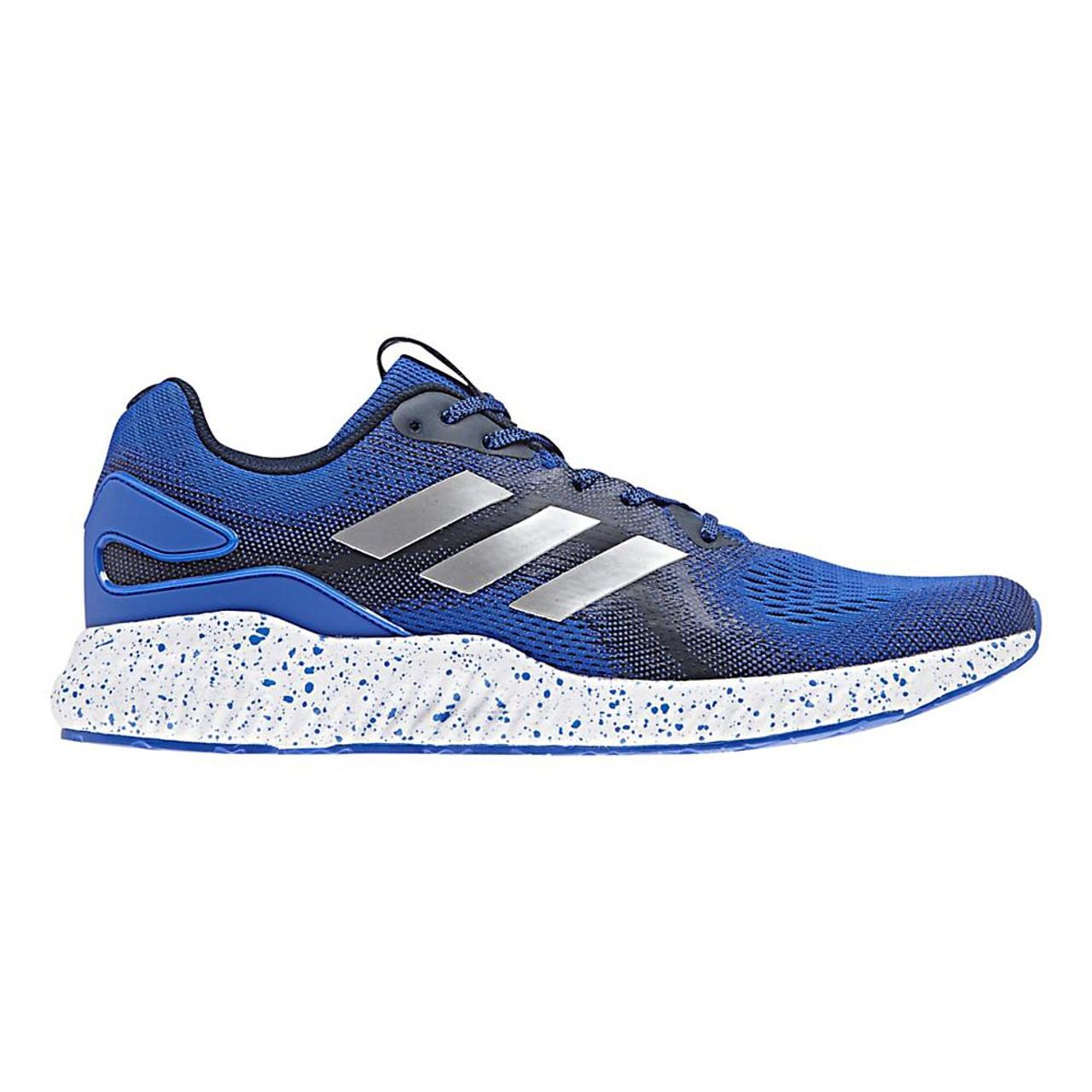 Men s adidas AeroBounce ST Running Shoes  8babae87f
