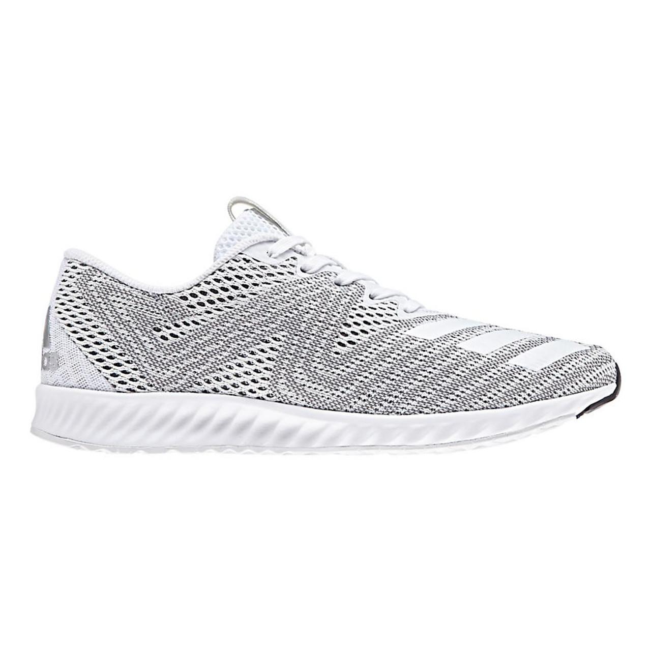 adidas AeroBounce PR Running Shoes