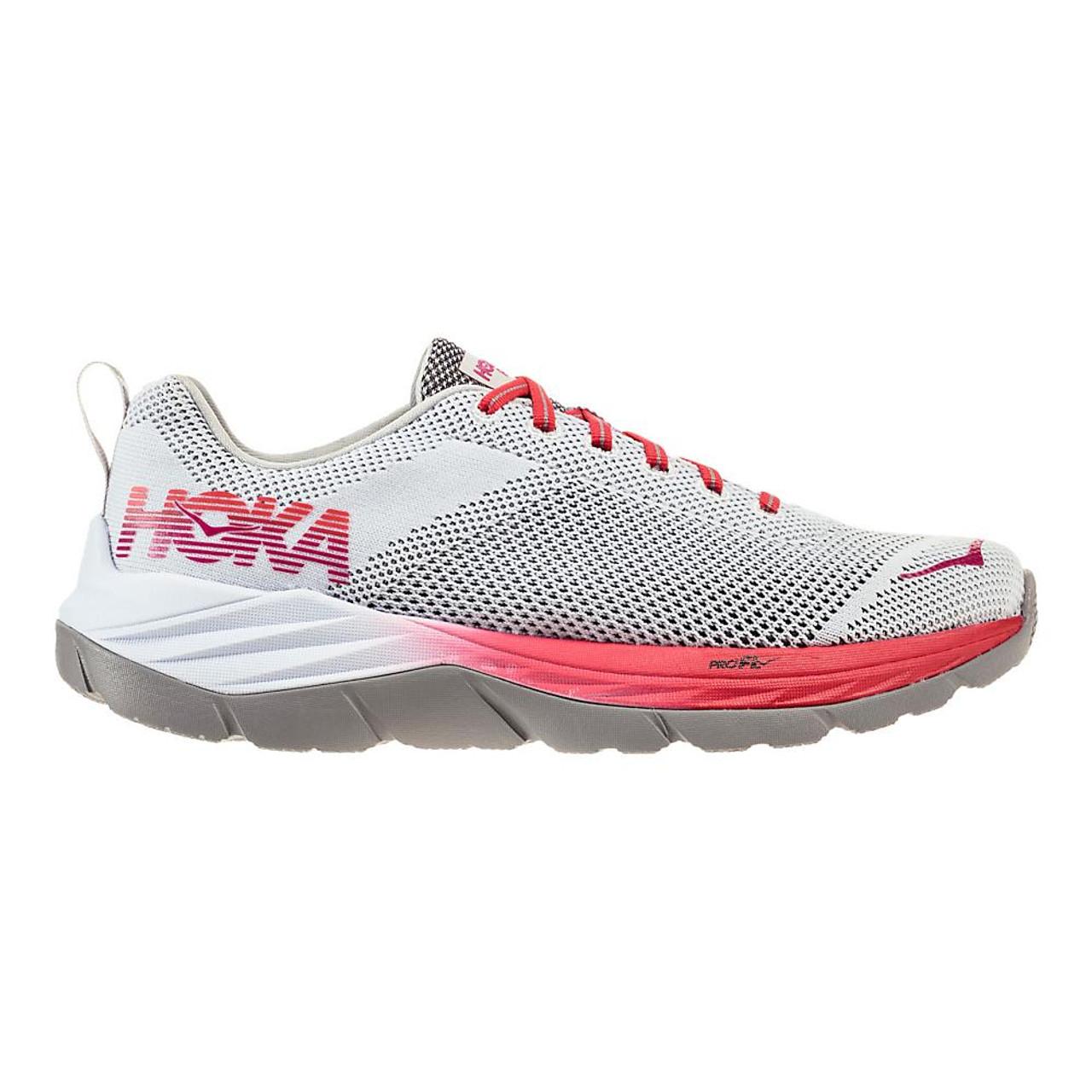Women s Hoka One One Mach Running Shoes  8ad124408