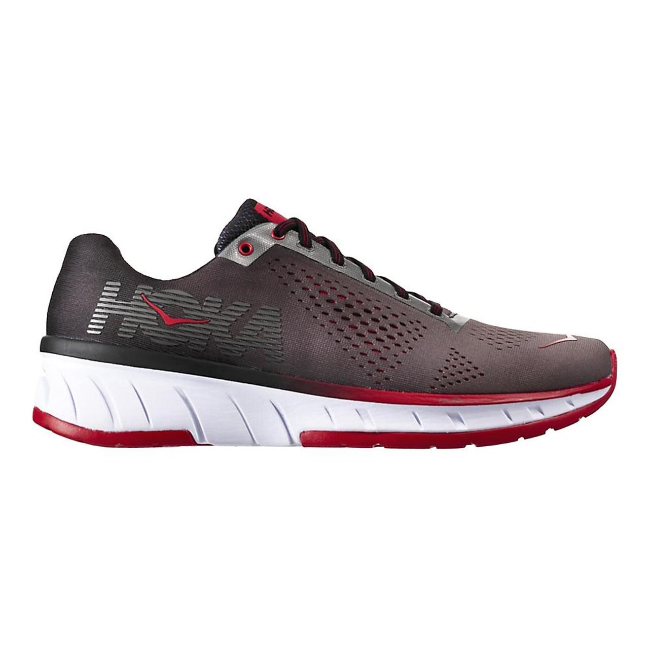 Men's Hoka One One Cavu Running Shoes