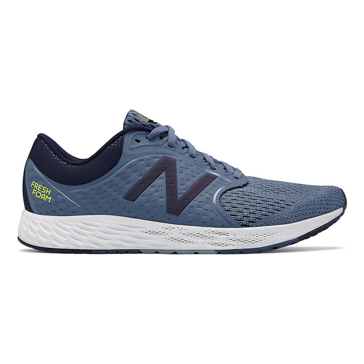 New Balance Fresh Foam Zante v4 Shoe