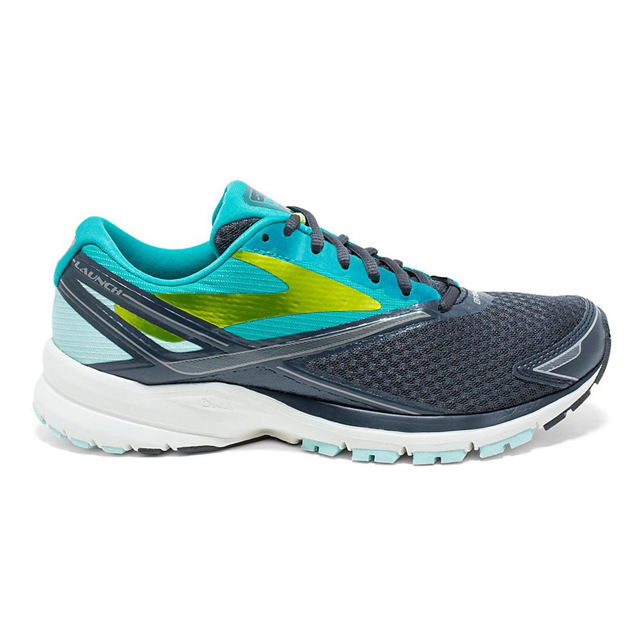 c3dbe480332 Women s Brooks Launch 4