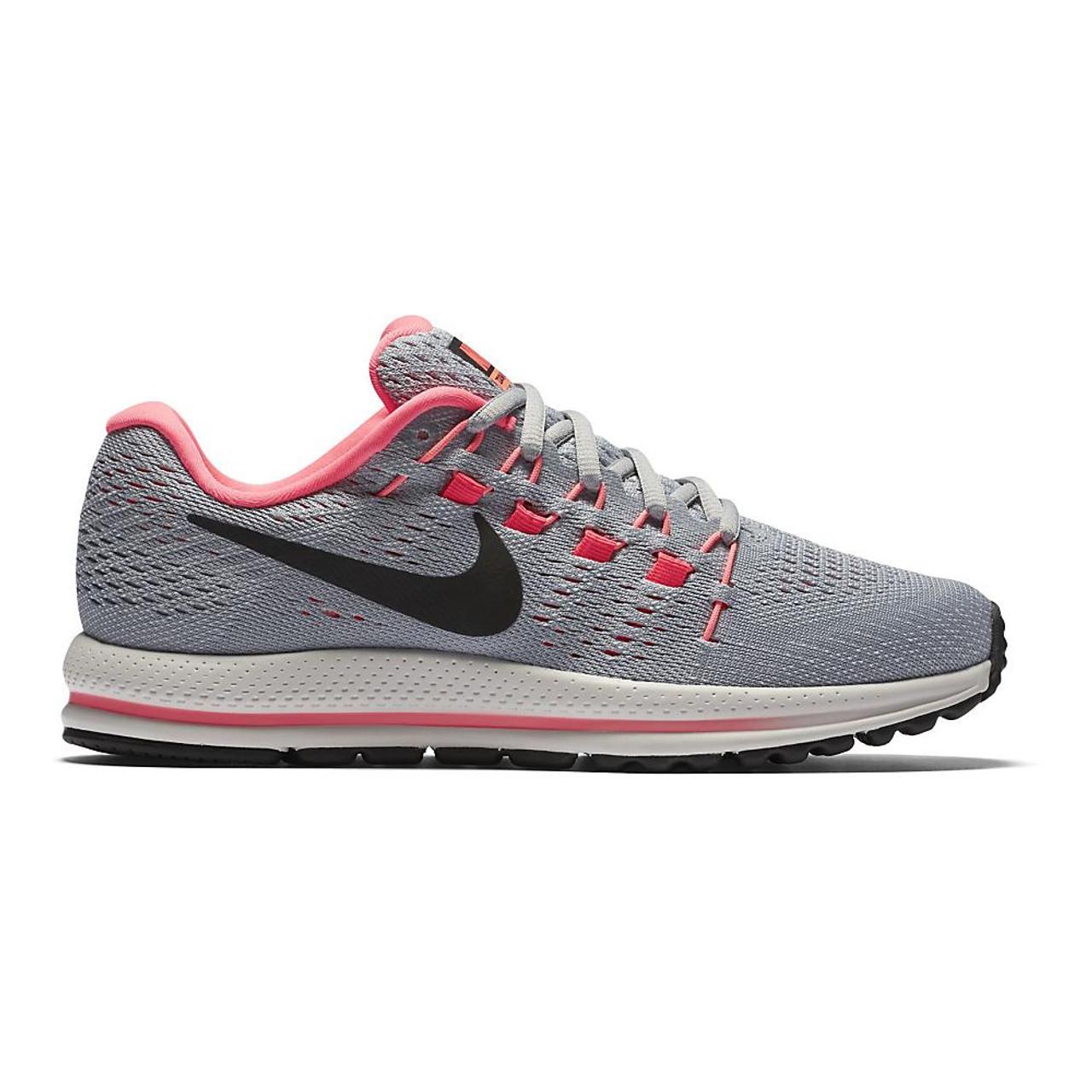 Women's Nike Air Zoom Vomero 12