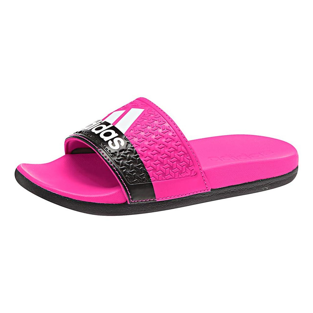 adidas Kids Comfort Sandal C Slide