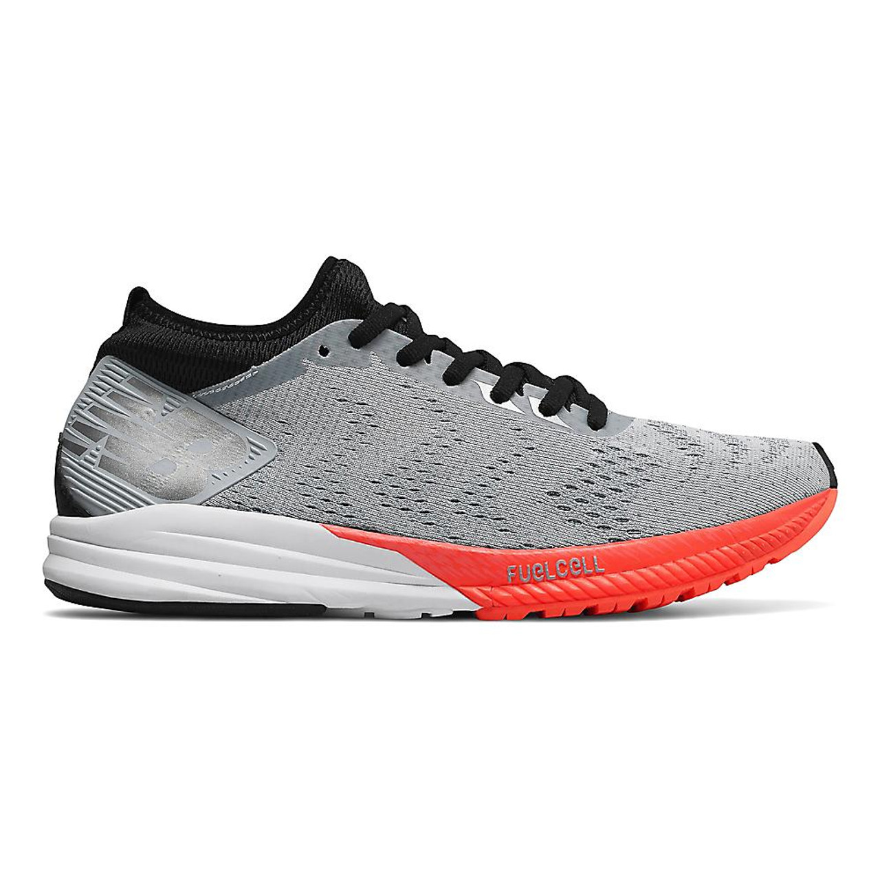 new balance fuelcell impulse femme