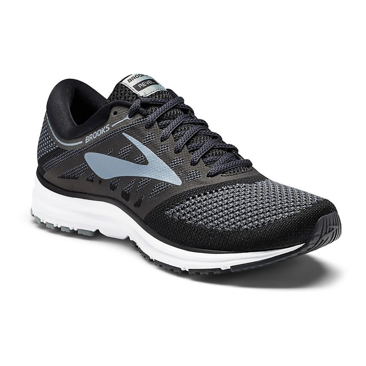Men's Brooks Revel Running Shoes | Free