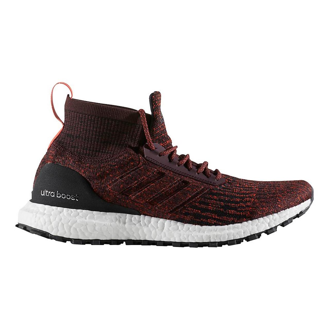 adidas Ultra Boost ATR Running Shoes
