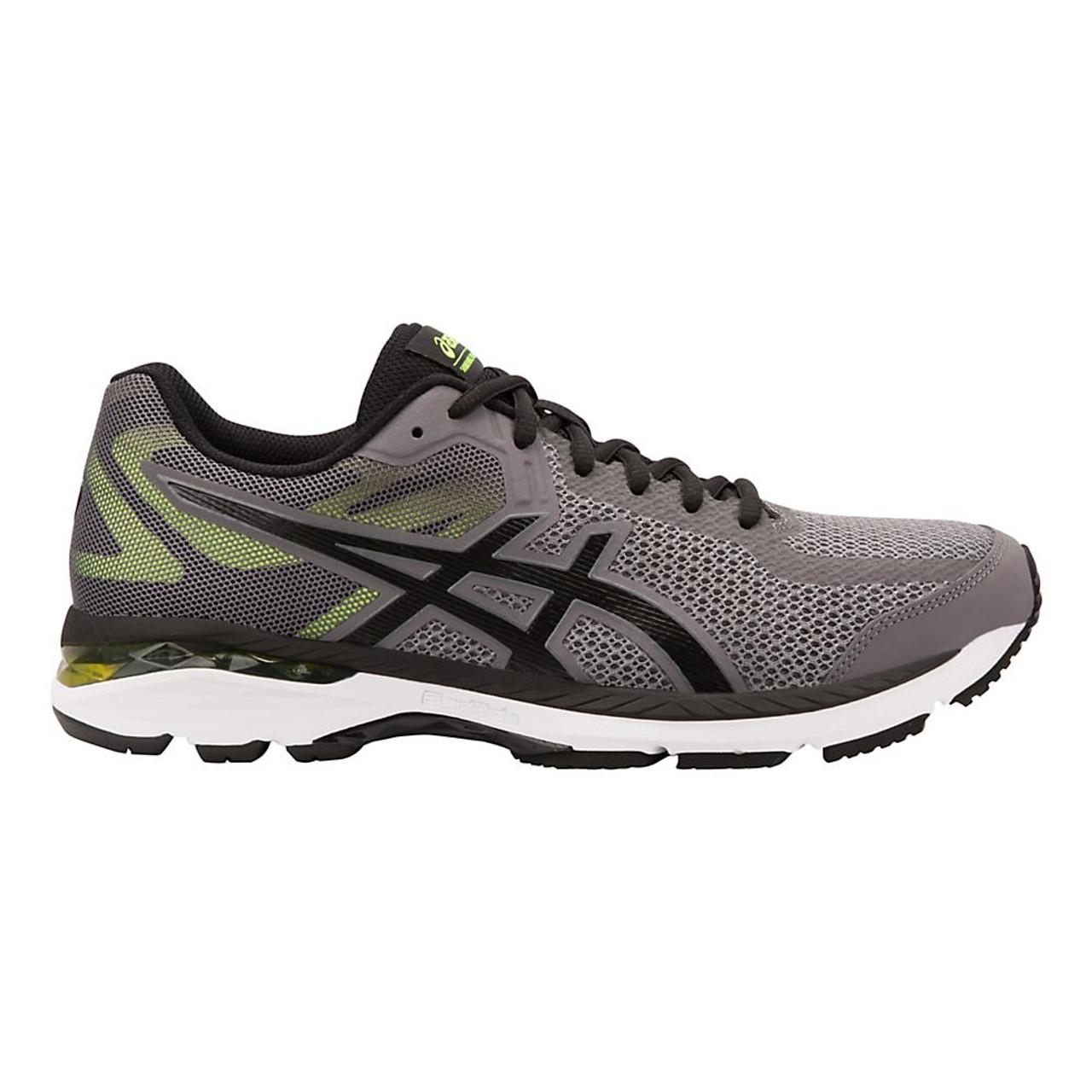 Mens ASICS GEL-Glyde 2 Running Shoe