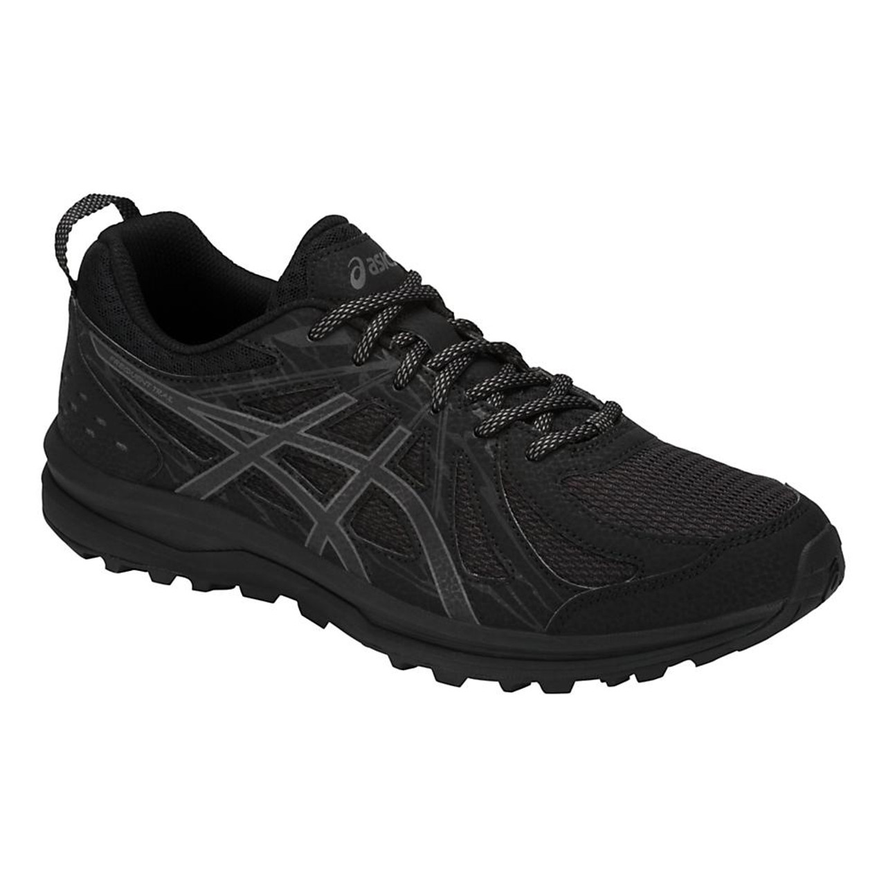 Men's ASICS Frequent Trail | Free Shipping