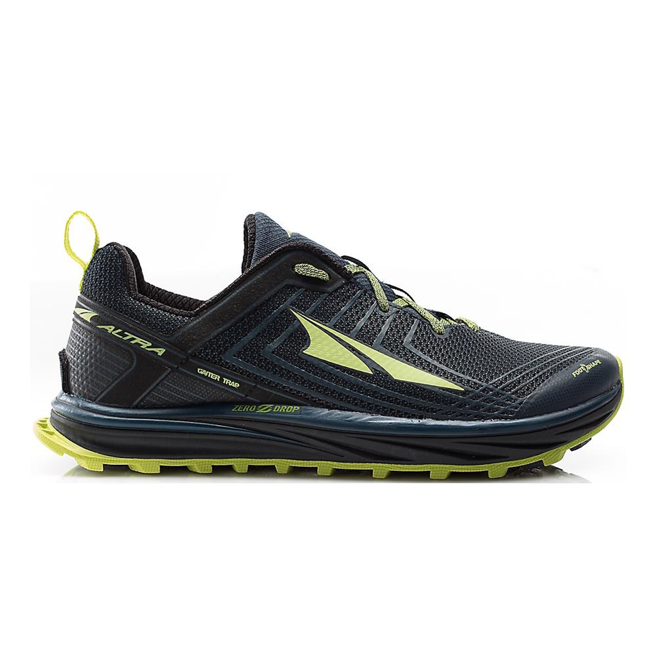 Altra Timp 1.5 Trail Running Shoes