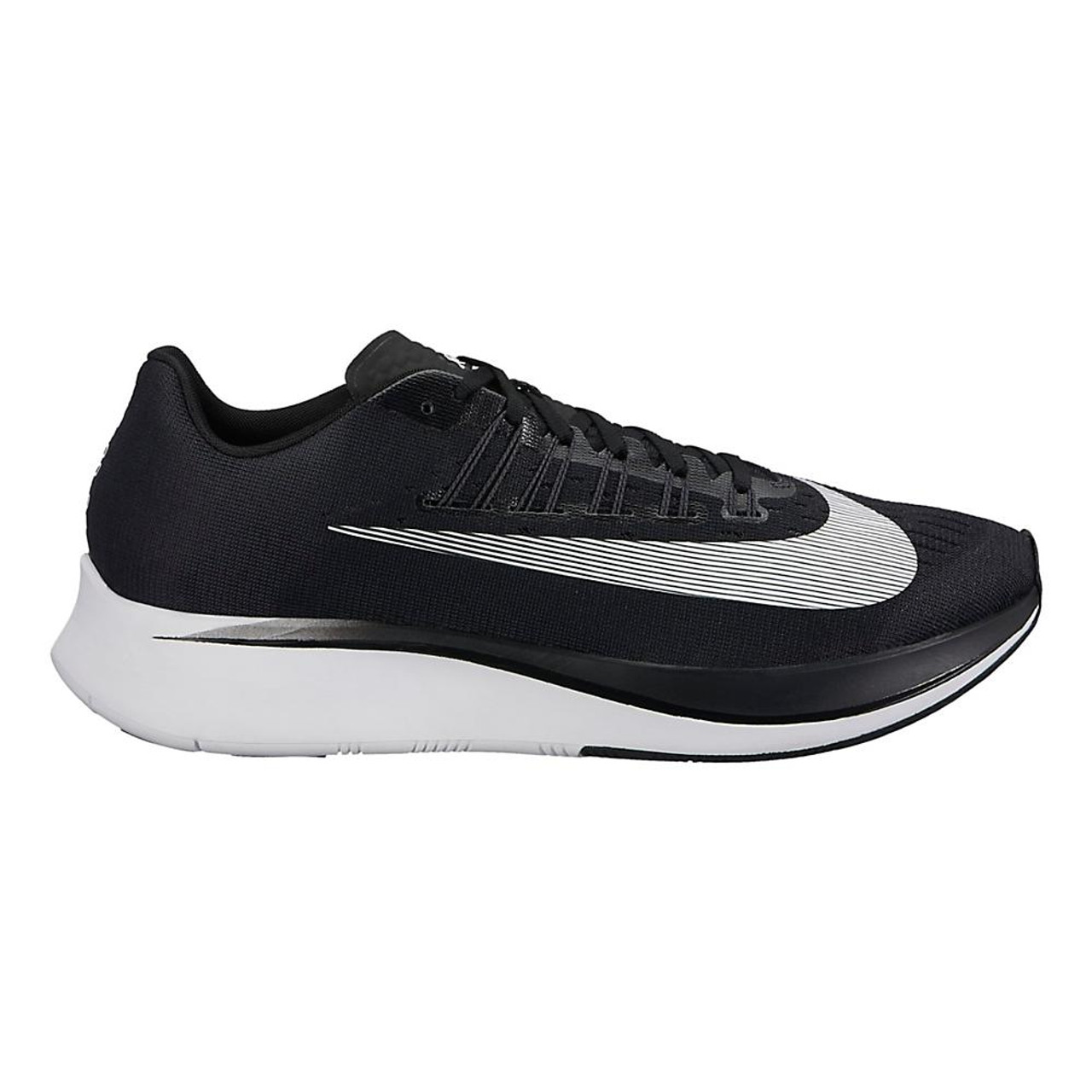 Men's Nike Zoom Fly | Free 3-Day Shipping