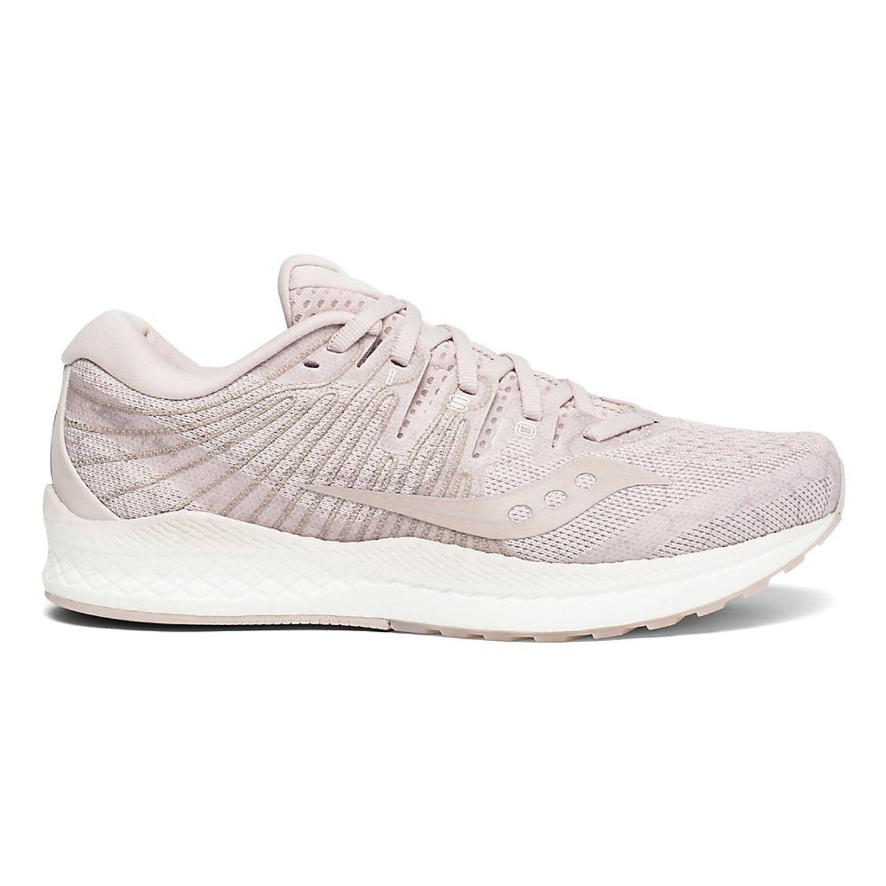 Women S Saucony Liberty Iso 2 Free Shipping