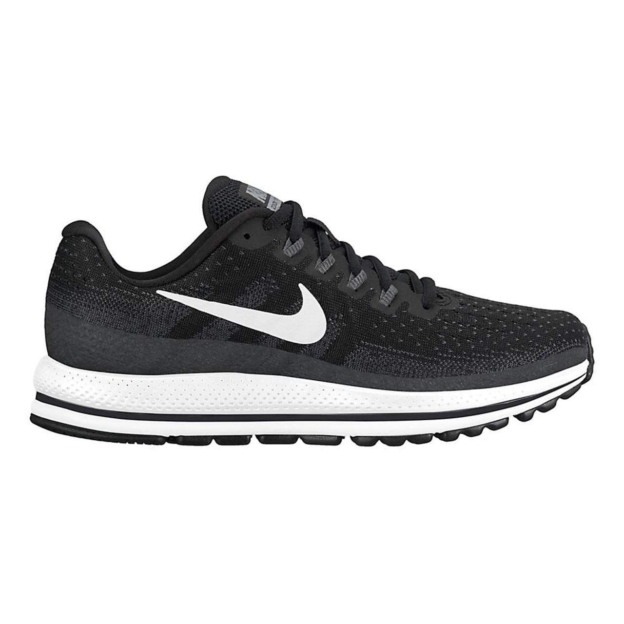 Women's Nike Air Zoom Vomero 13 | Free