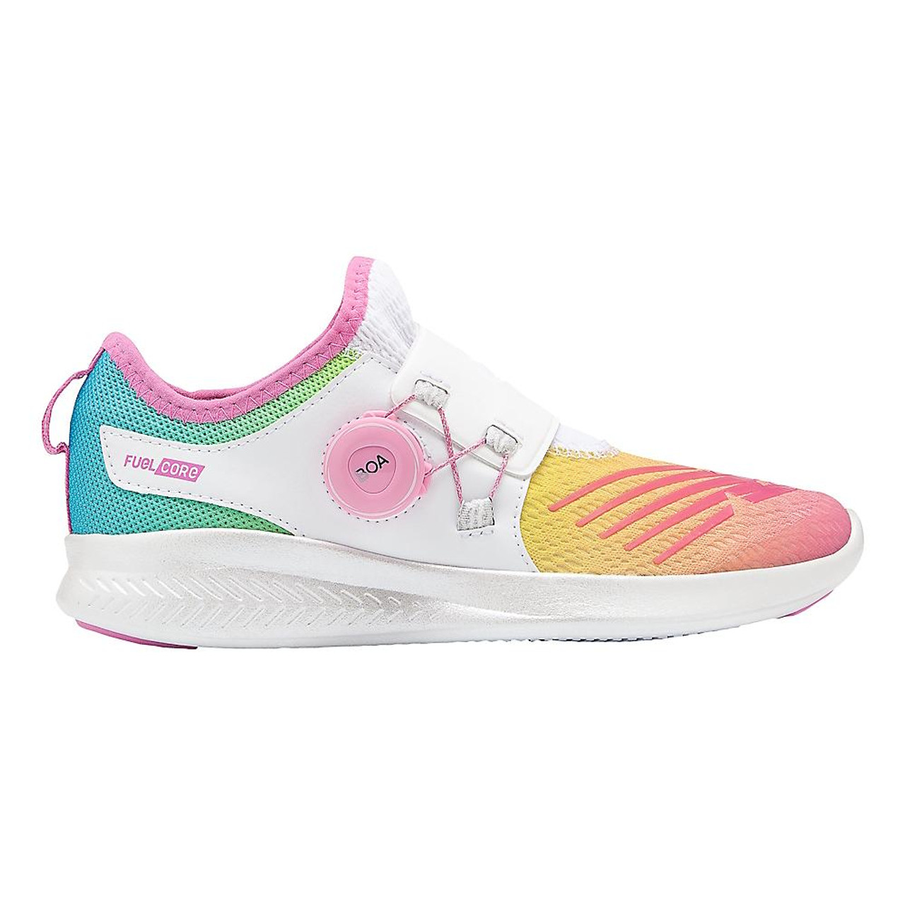 Kids New Balance FuelCore Reveal   Free