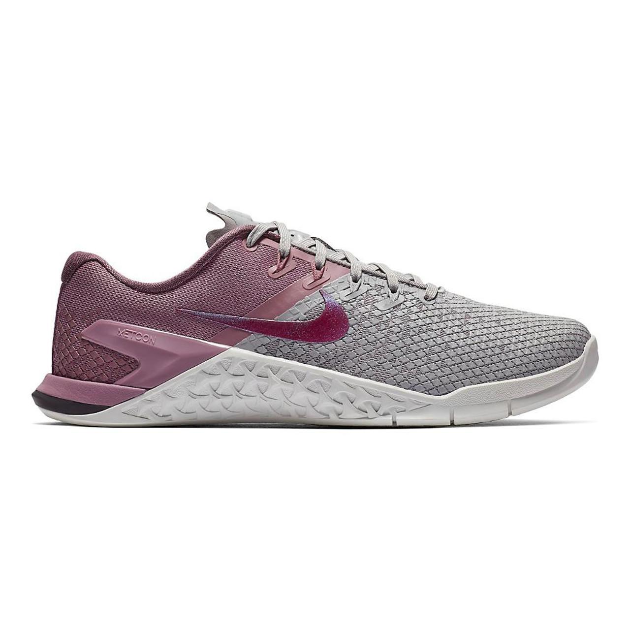 Women's Nike Metcon 4 XD | Free Shipping