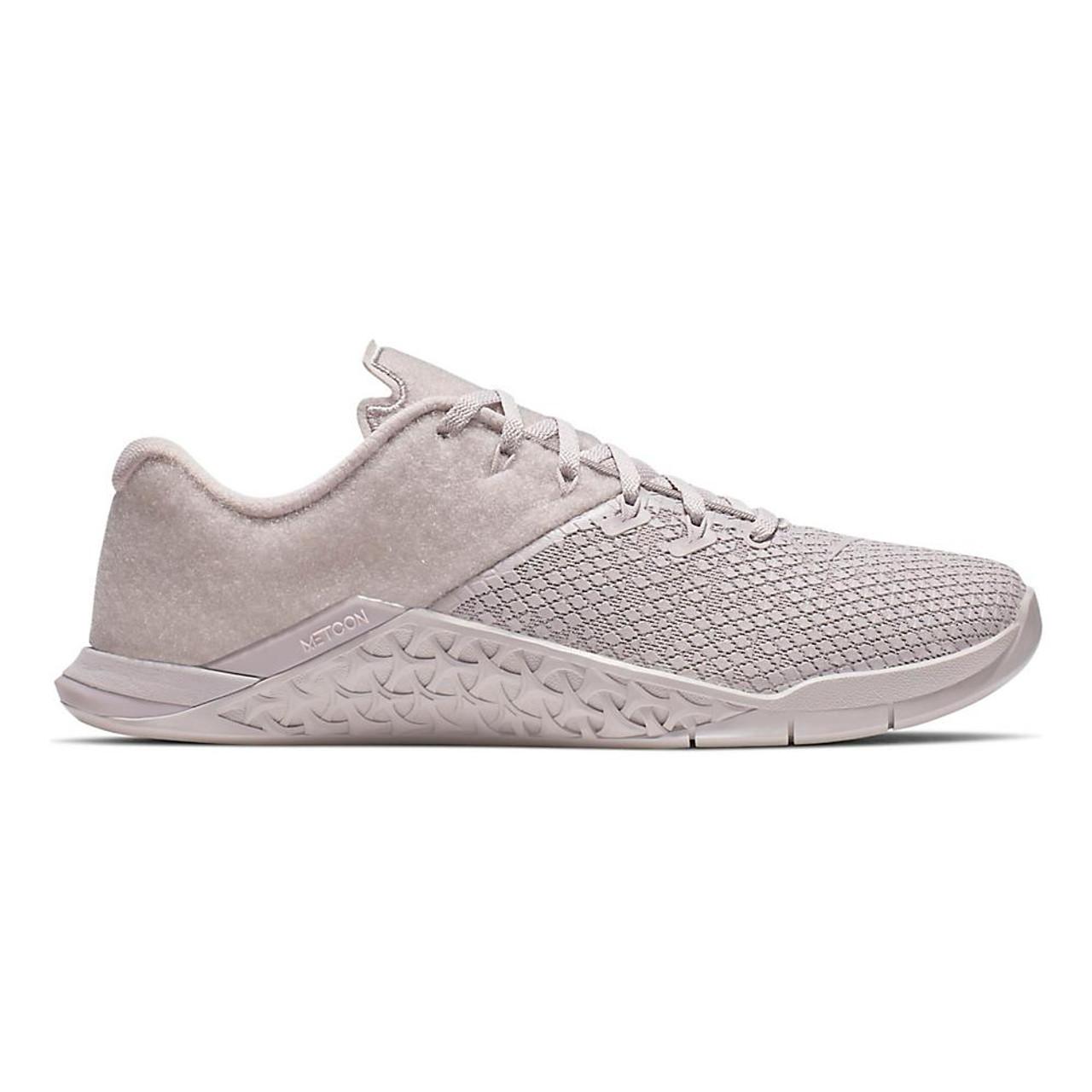Women's Nike Metcon 4 XD Patch | Free
