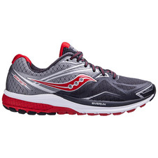 449e2fba11c8 Men s - Men s Shoes - Men s Saucony Shoes - Page 1 - Kelly s Running ...