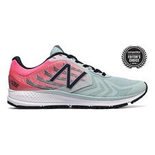 quality design 7eddb b7fd6 Women's - Women's Shoes - Women's New Balance Shoes - Page 1 ...