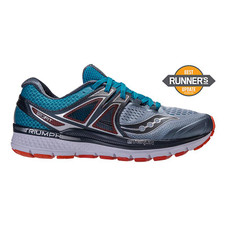 womens saucony triumph iso 3 size 9
