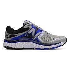 38abc6007e664 Men s - Men s Shoes - Men s New Balance Shoes - Page 1 - Kelly s ...